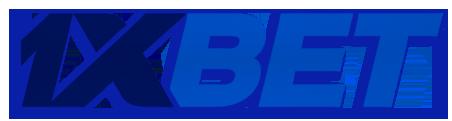 1xbet-mobile-moz.com
